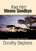 kwa_heri_book_Means_goodbye_cover-home